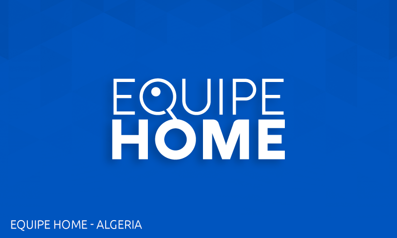 equipehome